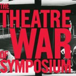 Theatre of War Publicity Image
